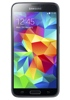 Samsung reportedly had issues with Galaxy S5 production