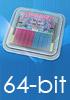 Allwinner announces its first 64-bit chipset