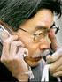 Multimedia tops Asian handset wish-list