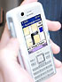 Siemens announces 5 new phones