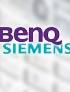 Say hello to BenQ-Siemens