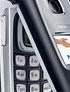 Nokia adds Bluetooth with 6102i/6103