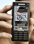 Sony Ericsson K800 and five more