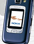 Nokia with four new mobiles