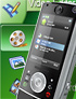 Motorola on the go: ROKR E8, RIZR Z10