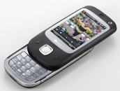HTC unveils new models