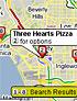 Google Maps no longer needs GPS