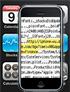 Apple iPhone secretly monitors personal data