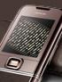 Nokia unveils the Nokia 8800 Arte duo