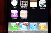 iPhone firmware 1.1.3
