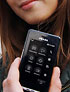LG KE850 Prada goes official