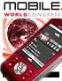 Sony Ericsson W910 snatches Best Handset award