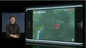 Apple releases iPhone SDK