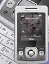 Sony Ericsson T303 goes live