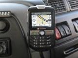 Motorola Smart Rider