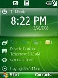 Windows Mobile 6.1