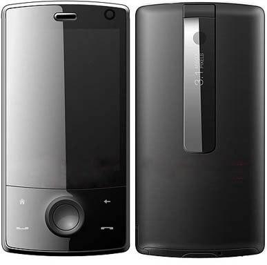 HTC P3702 Touch Diamond