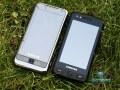 Samsung M8800