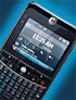 Motorola Q 11 smartphone turns up, Wi-Fi and GPS, but no 3G