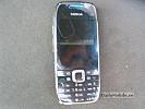 Nokia E75