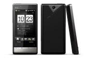 HTC MWC