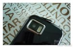 Samsung M8000