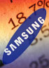 Samsung Q1 results: phones did well, the rest not so much