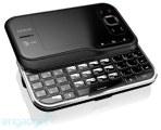 Nokia Mako