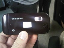 Samsung Blast 2