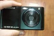 Samsung M8920 Monaco