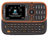 T-Mobile Gravity 2