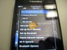 BlackBerry 9520 Strom 2