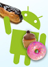 In robo-news: Android 2.0 Eclair screenshots, Acer Liquid video