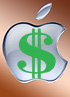 Apple having a stormer in Q3, record profit achieved