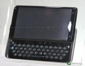 Toshiba at CEATEC 09