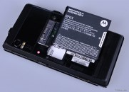 Motorola Droid photo