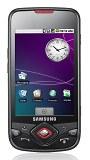Samsung I5700 Galaxy Spica (aka Galaxy Lite)