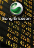 Sony Ericsson cut down some loss in Q3, but are still way behind