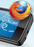 Mozilla to award 10 add-on developers with a Nokia N900