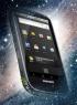 Samsung Galaxy 2 and S5620 Monte leak
