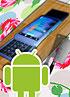 Motorola MOTOSPLIT has split QWERTY, runs Android