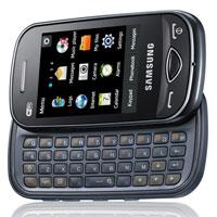 Samsung B3410W