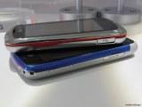 LG Surf 4GB