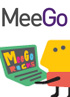 MeeGo builds available for testing on Nokia N900, no GUI just yet