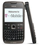 Nokia E73 Mode for T-Mobile