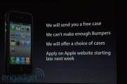 iPhone 4 Antennagate