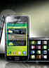 EISA Awards 2010: which are the best of the best phones in Europe