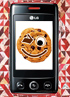 LG Wink series to be actually called Cookie in Europe
