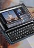 SIM-free Motorola MILESTONE 2 hits UK in a week