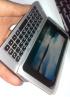 Nokia N9 poses for new shots, looks like a mini MacBook